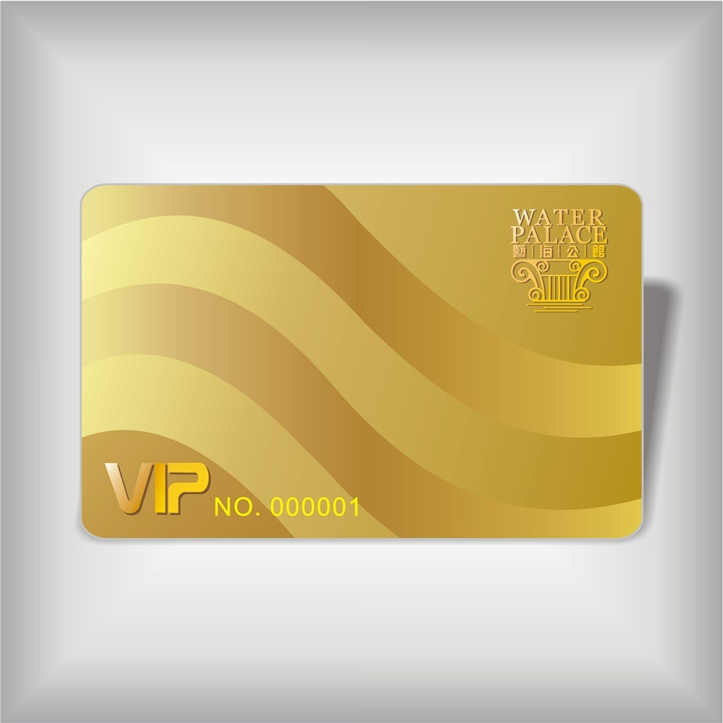 essay on smart card This paper explains what smart card is and how smart card works you will also get information of the behind picture of the working smart card.