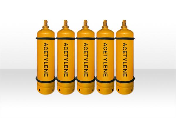 Hydraulic Cylinder Service Tools