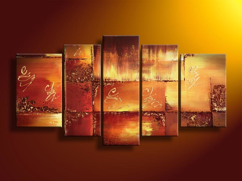 modern paintings for living room on Abstract Oil Painting For Living Room  Ht 195    China Special Price