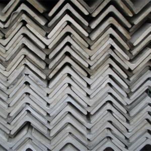 Angle Bar High Quality for Buliding Material