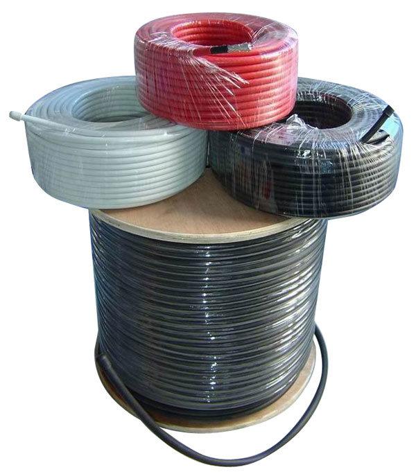 coaxial cable rg59 u china coaxial cable rg59 coaxial cable rg59 u. Black Bedroom Furniture Sets. Home Design Ideas
