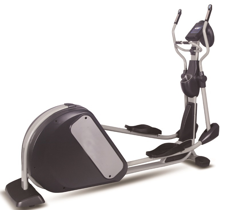 Certificated Commercial Recumbent Cycle (SK-9002RW)
