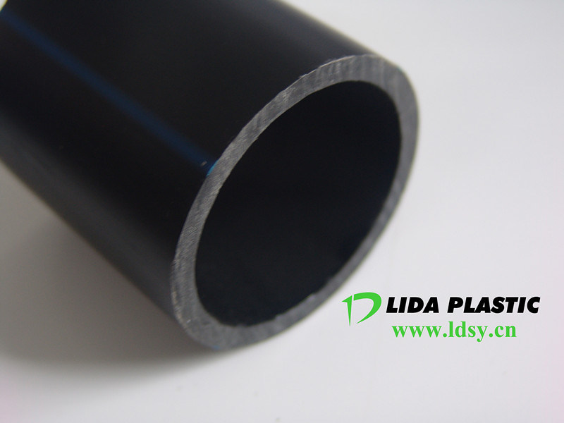 China hdpe drainage pipe photos pictures made in