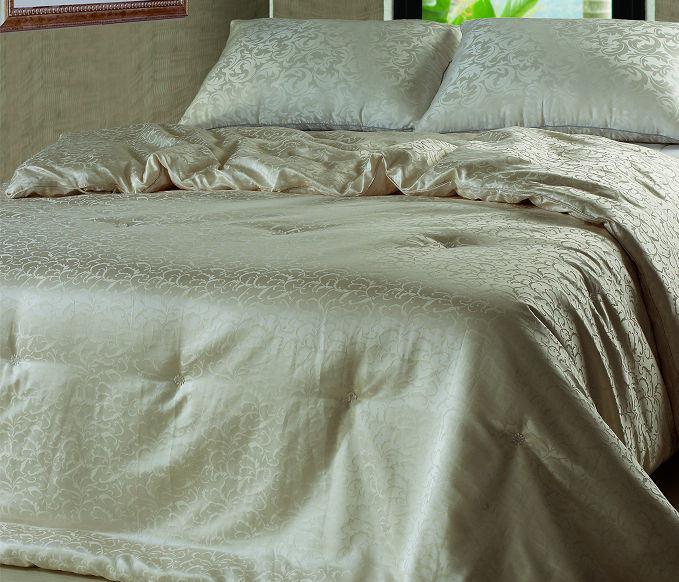 Silk Duvet Cover Argos Jacquard Silk The Best 28 Images