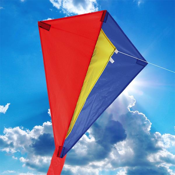 美女咸猪手狂�yf�x�~{�NY_advertising kite (yf-y01)