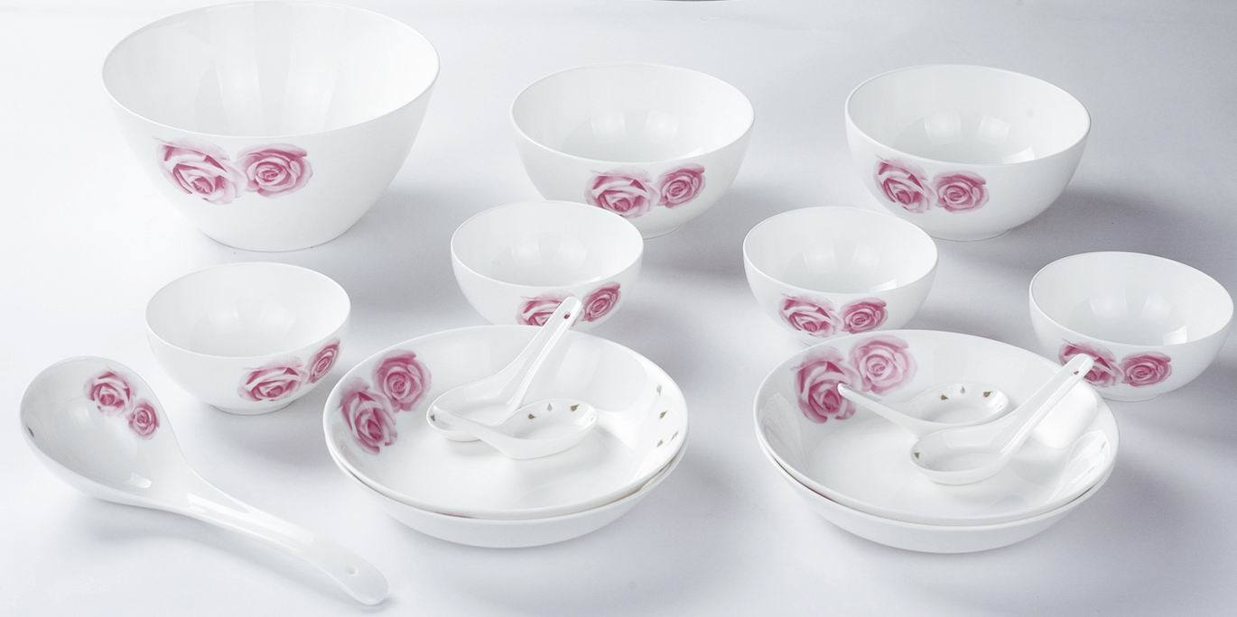 16pcs bone china dinner sets bone china dinner set dinner set
