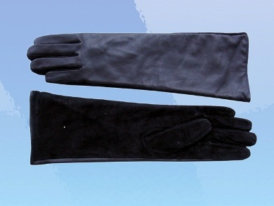 Las Leather Gloves – Aspinal of London