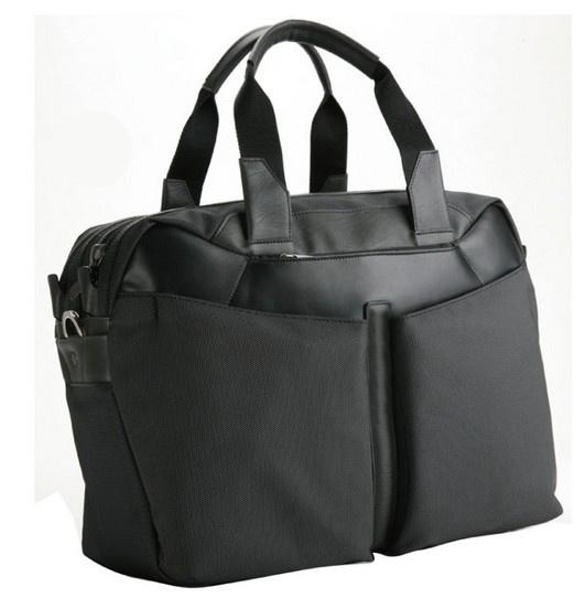 Waterproof Handbag Laptop Bag (Series Bag SM8869G)