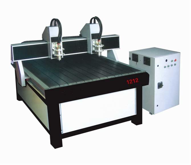 China CNC Router Machine (SH-6090) - China CNC router machine, CNC ...