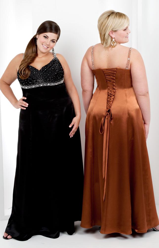 Night Dresses Big Sizes | Fashions Dresses