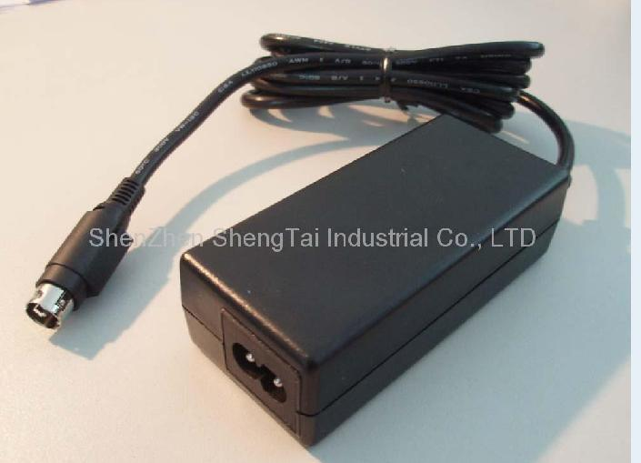 freecom power supply unit - boards.ie