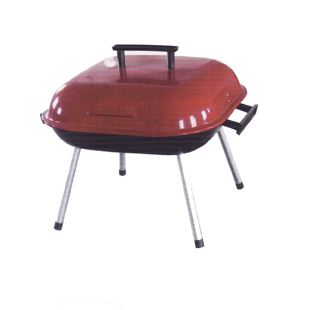 charcoal barbecue grills. Black Bedroom Furniture Sets. Home Design Ideas
