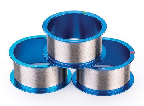 Copper bonding wire china
