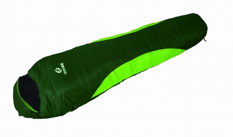 Sleeping Bag, Camping Sleeping Bag, Outdoor Sleeping Bag