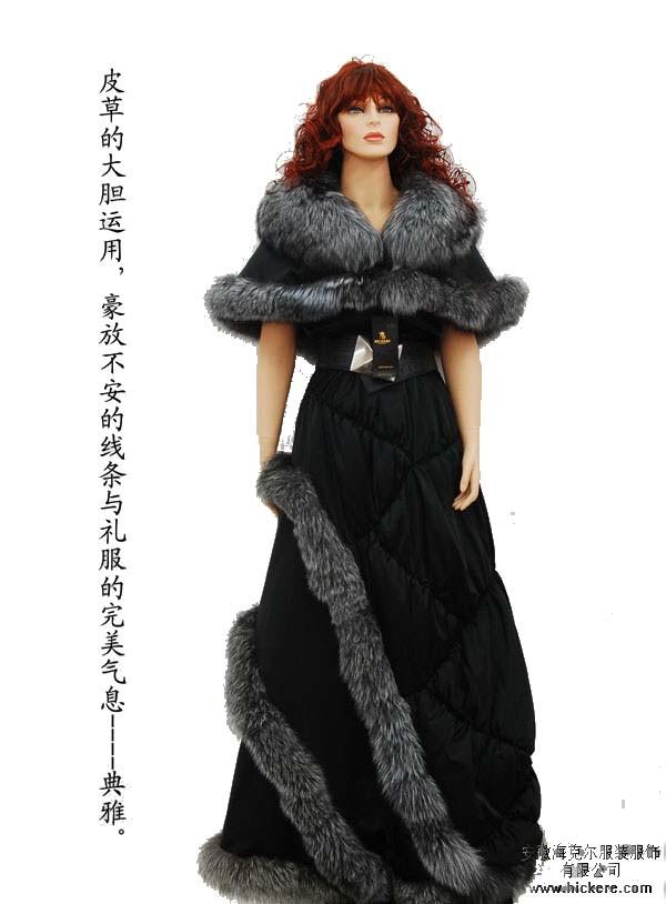 Elegant Asymmetrical Coat Black Coat Wool Coat Winter Jacket