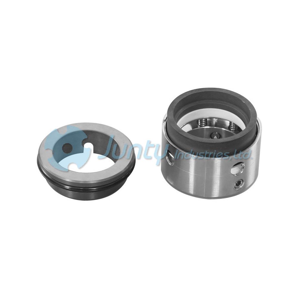 Quality Mechanical Seals, Pump Mechanical Seals