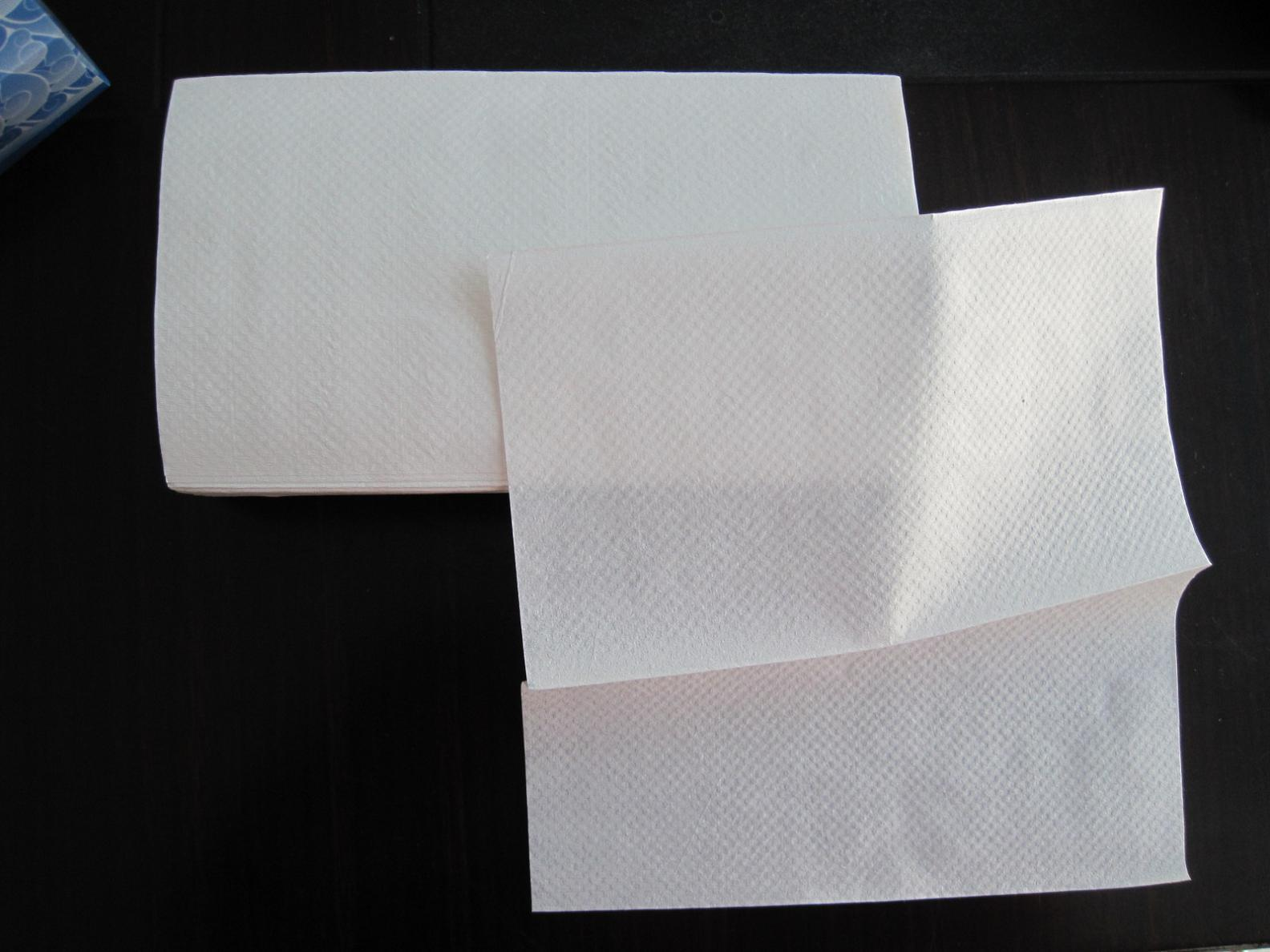 research on paper towel 11 hours ago  a study done by the university of connecticut's school of medicine  is it more  hygienic to dry them off with a paper towel or to use an electric.