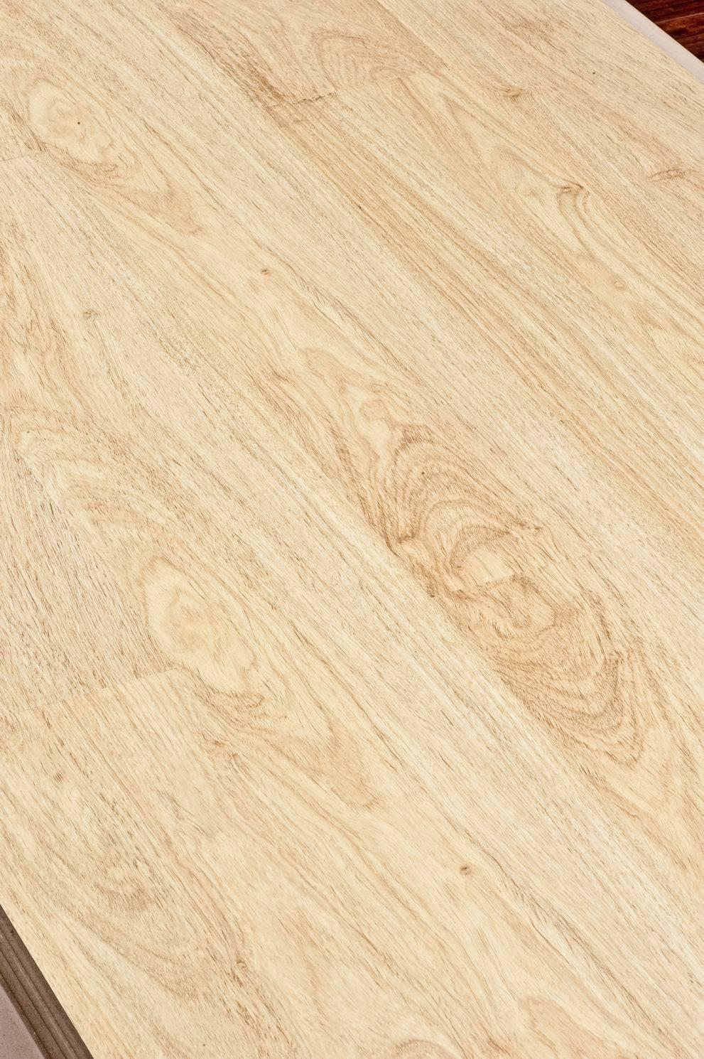 China european high glossy wood parquet laminated flooring for European laminate flooring