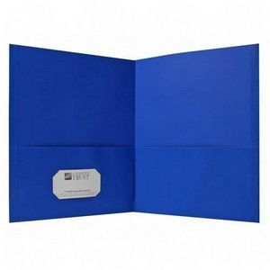 folder paper Shop for folders including hanging document folder, folders with clasps, pocket folders in office products on amazoncom.