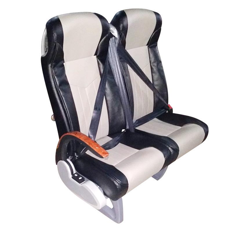 Safety Luxury Passenger Coach Intercity Bus Auto Seat