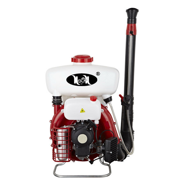 12L Popular Backpack Mist-Duster Sprayer (TM-423)