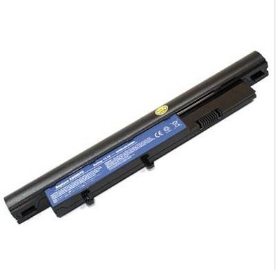 Original Notebook Battery for Acer Aspire 3810t 5810 As09d70 As09d34 As09d31 As09d756c