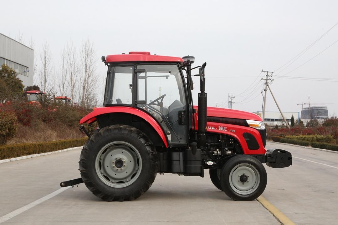 110HP Farm Tractor
