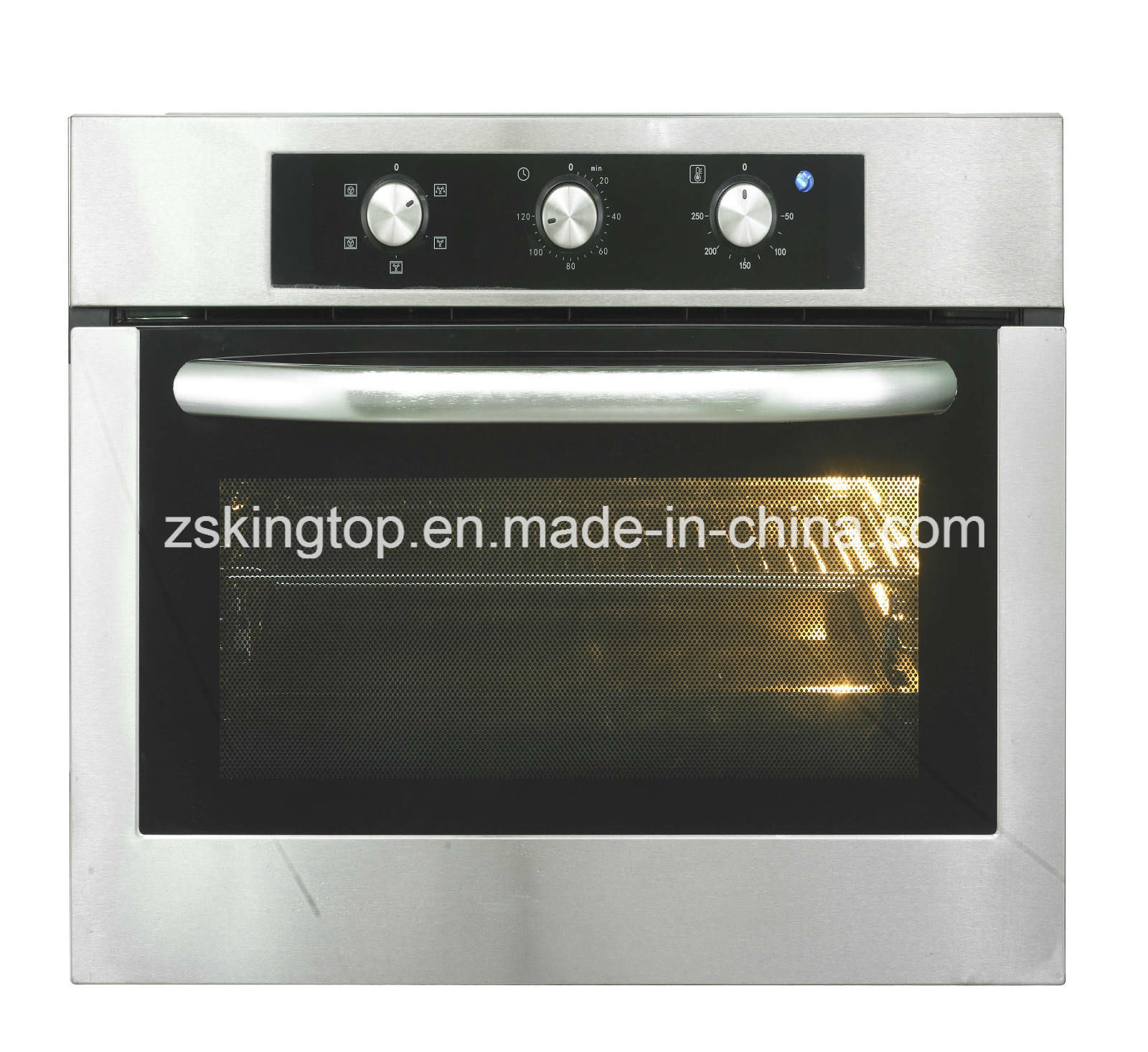 Built-in Portable Oven Mini Microwave Oven