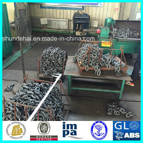 Low Price Mining Lifting and Conveyor Chain