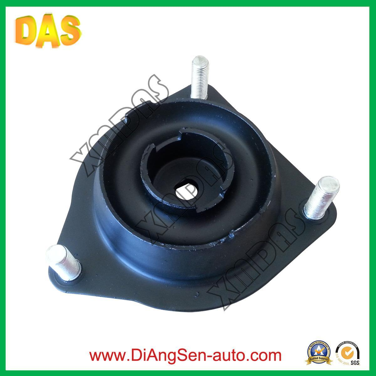 Shock Absorber Rubber Strut Mount for Toyota Camry 2012 (48609-06210)