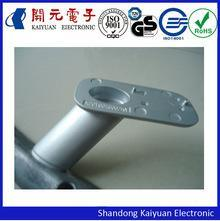Aluminium Die Cast in High Quality