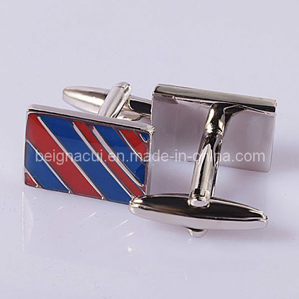 Cheap Men′s Novelty Cufflinks
