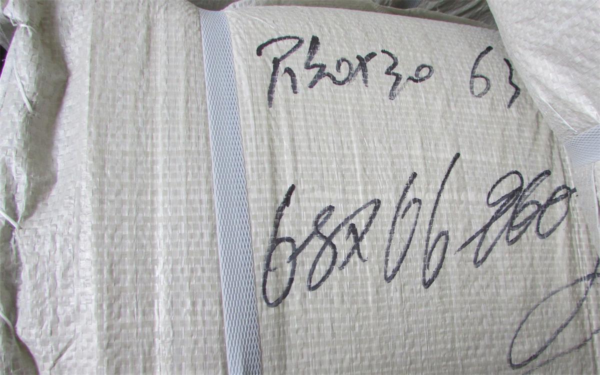 Grey Viscose Rayon Fabric Made by Man-Made Fiber