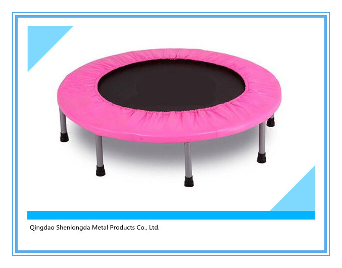40inch Trampoline Toys for Kids