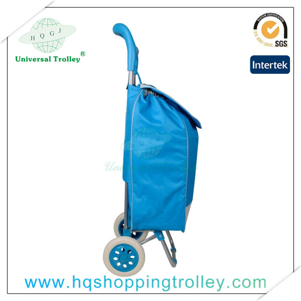 Classic Shopping Trolley Bag (HQ-3001A)