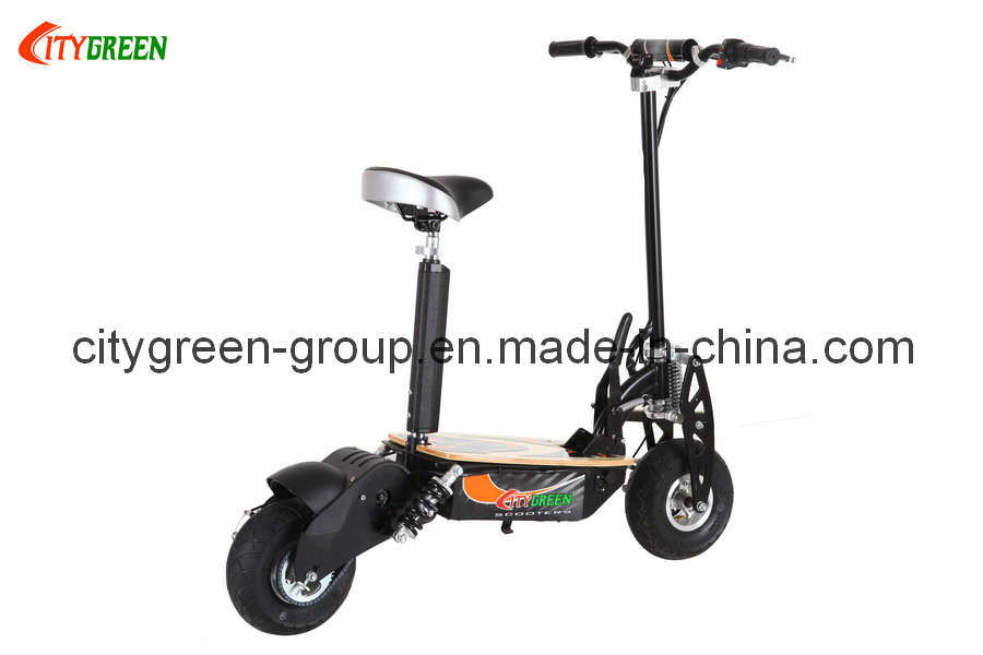 Electric Scooters  Scooter Electric Turbo