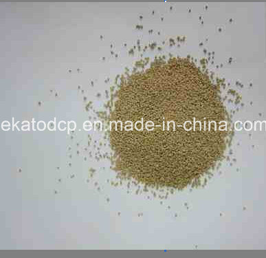 Best Quality Feed Grade L-Lysine 98.5%