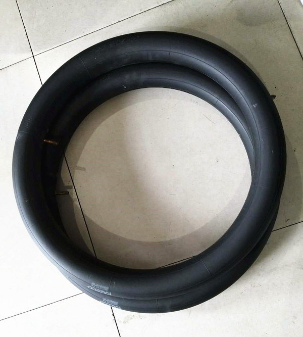 Complete Specifications Reliable Reputation Motorcycle Inner Tube (2.25-19)