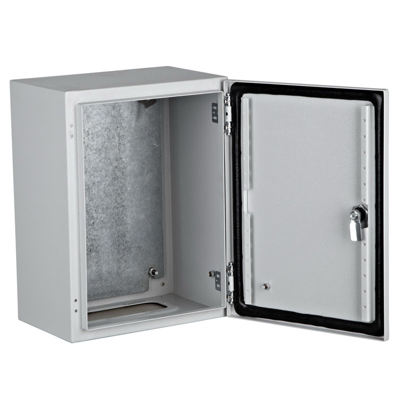 Wall Mounting Enclosure / Distribution Cabinet