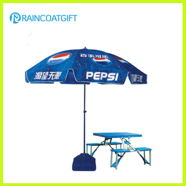 Outdoor Advertising Beach Umbrella Patio Umbrella