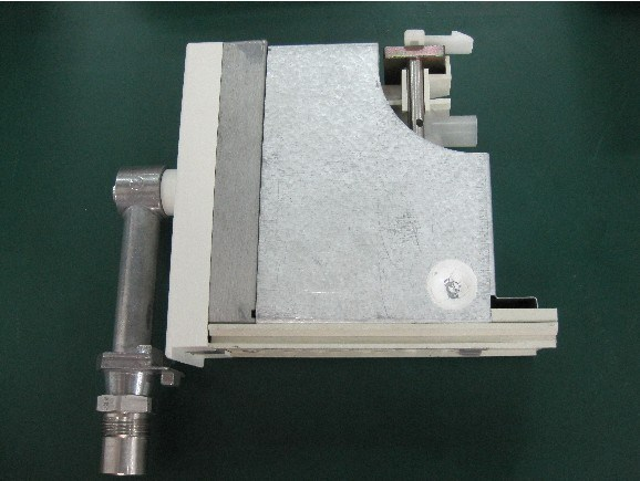 China siemens servo i air module repair photos pictures for Siemens servo motor repair