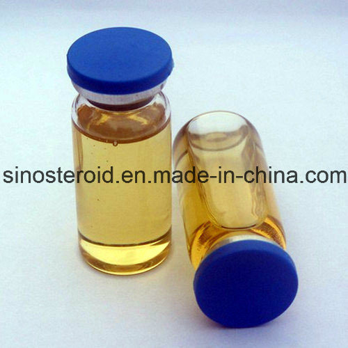 Trenbolone Enanthate Muscle Growth Steroid Trenbolone Enanthate (CAS 10161-33-8)
