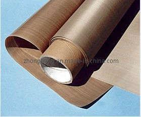 PTFE Fire Retardant Fabric