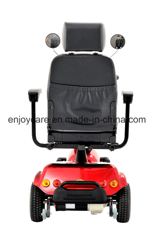 Three Wheel Scooter Electric Scooter Mobility Scooter (EMW33)