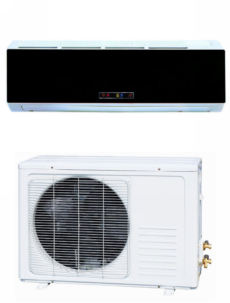 Wall mounted air conditioner pioneer air conditioner for 18000 btu heat pump window unit