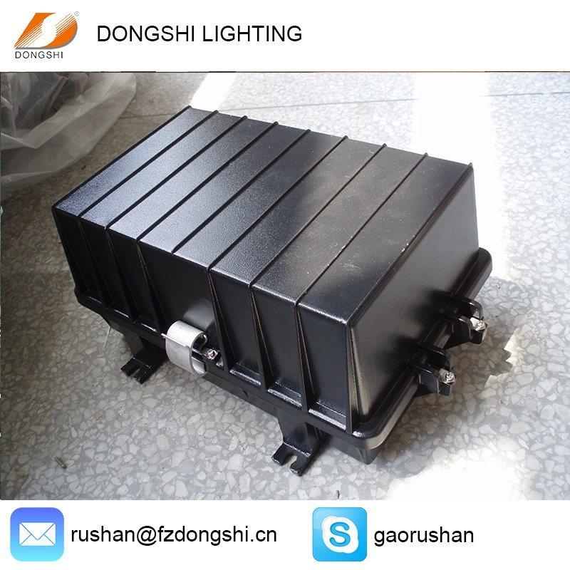 Outdoor IP65 2000W Puper Projector E40 Flood Light