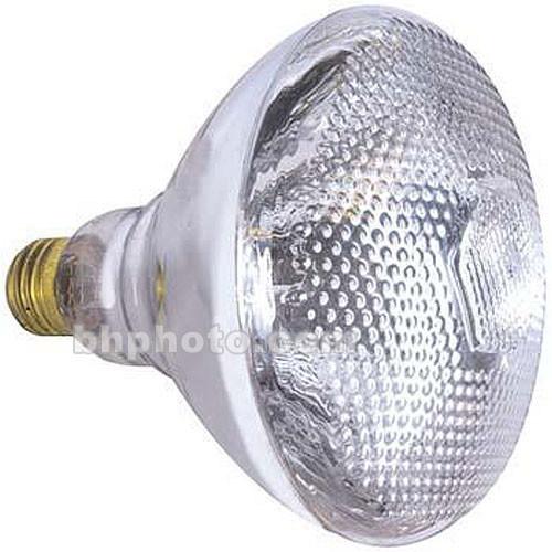 Infrared Lamp PAR38