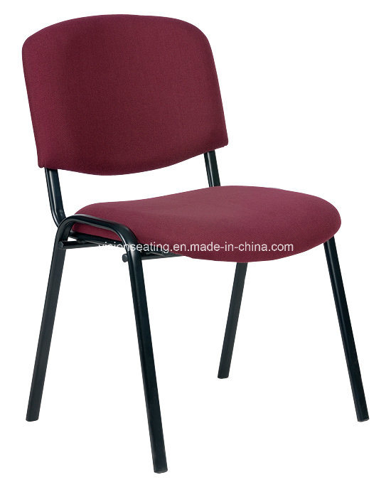 Stackable Auditorium Conference Meeting Media Room Church Chair (6001)