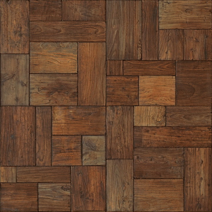 Laminate Flooring: Laminate Flooring Antique Oak