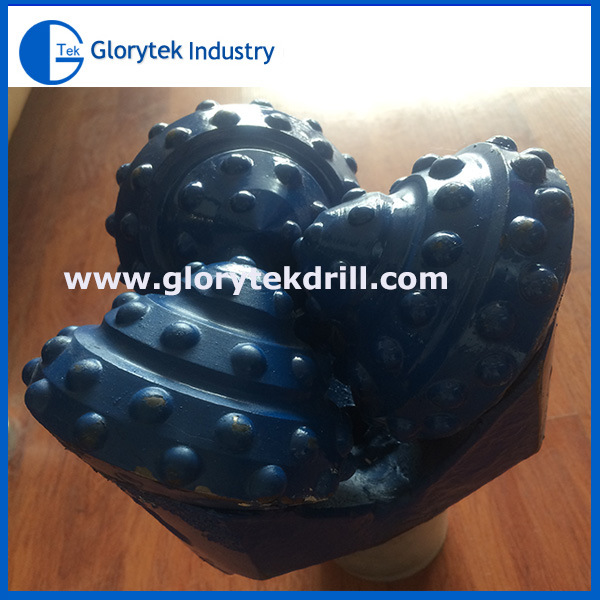 20inch TCI Tricone Drill Bit for Well Drilling